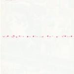 創刊900号記念ポストカード7601-2