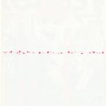 創刊900号記念ポストカード7811-2
